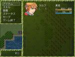 Map0_10