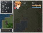 Map0_12