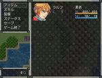 Map0_13_2