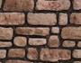 Yuka62_brick_floor