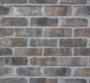 Yuka63__brick_floor