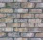 Yuka64_brick_floor