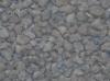 Yuka65_stone