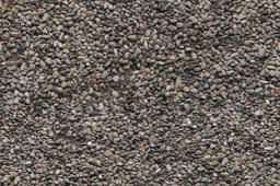Yuka70_gravel