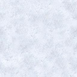 Yuka77_snow01