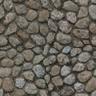 Yuka102_stone_floor