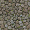 Yuka103_stone_floor