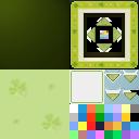 P_green01