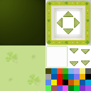 P_green02