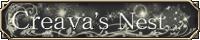 Creavas_nest