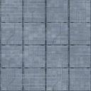 Yuka111_future_floor