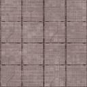 Yuka112_future_floor