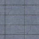 Yuka114_future_floor