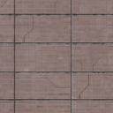 Yuka115_future_floor