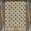 Wall01_2