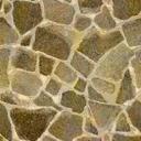Yuka274_stone_tile_2