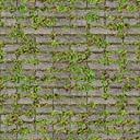 Yuka287_damaged_stone_tile_2